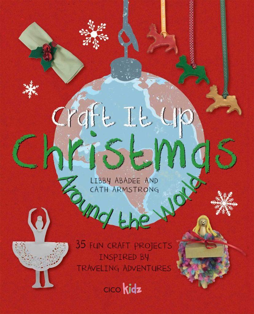 craft-it-up-christmas