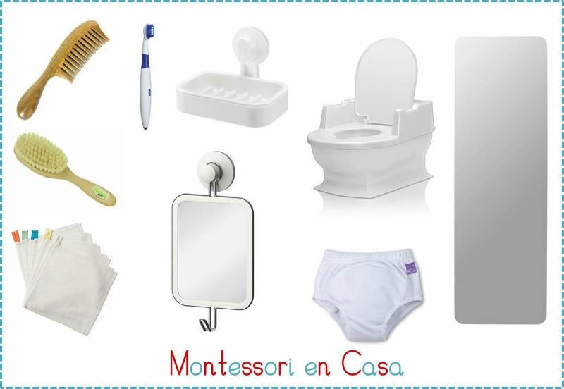 cuidado personal Montessori (800x552)