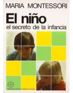 el-nino-el-secreto-de-la-infancia