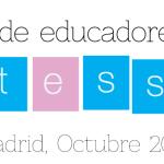 I Encuentro Montessori para educadores y familias