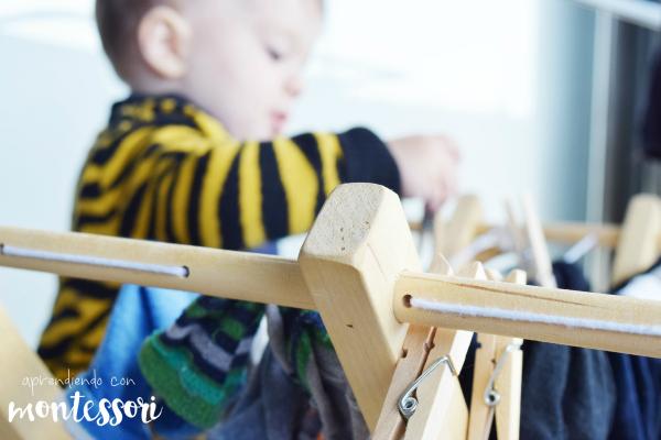 entrevista Montessori stories2