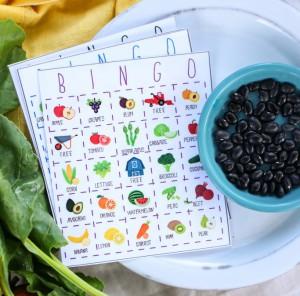 fruit-and-veggie-bingo-3341-5-683x1024