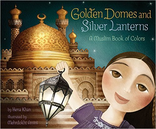 golden-domes-and-silver-lanterns