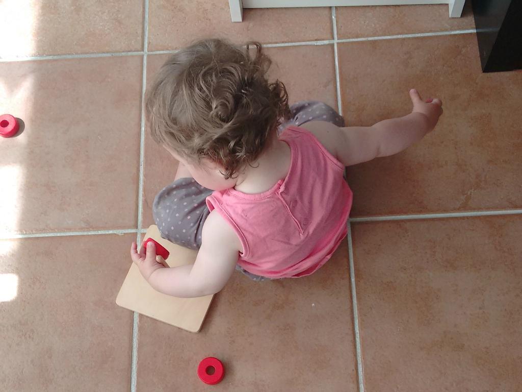 infilare_montessori en casa1