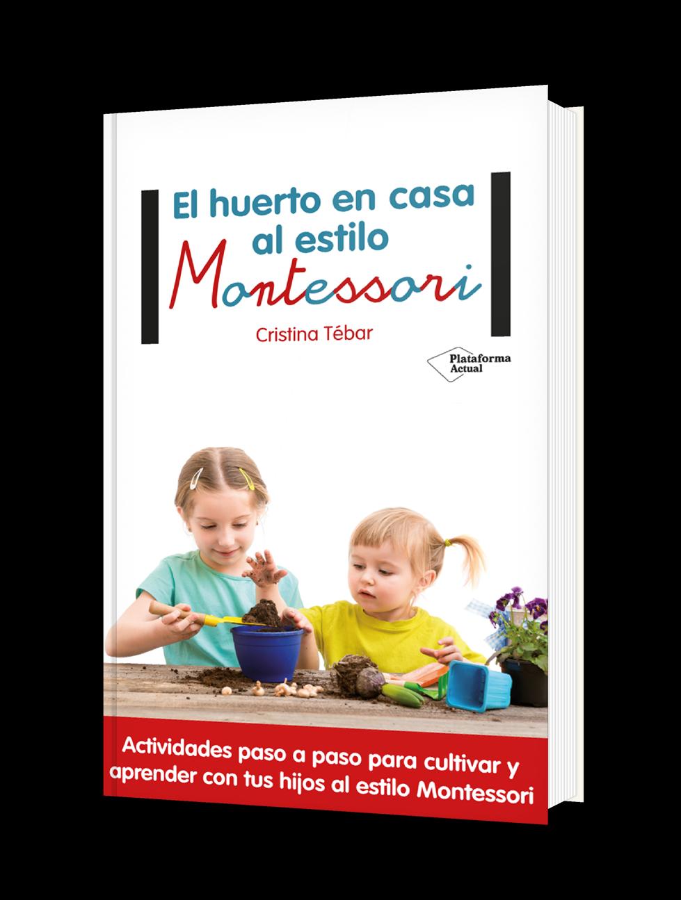 Como regalar ebook casa del libro