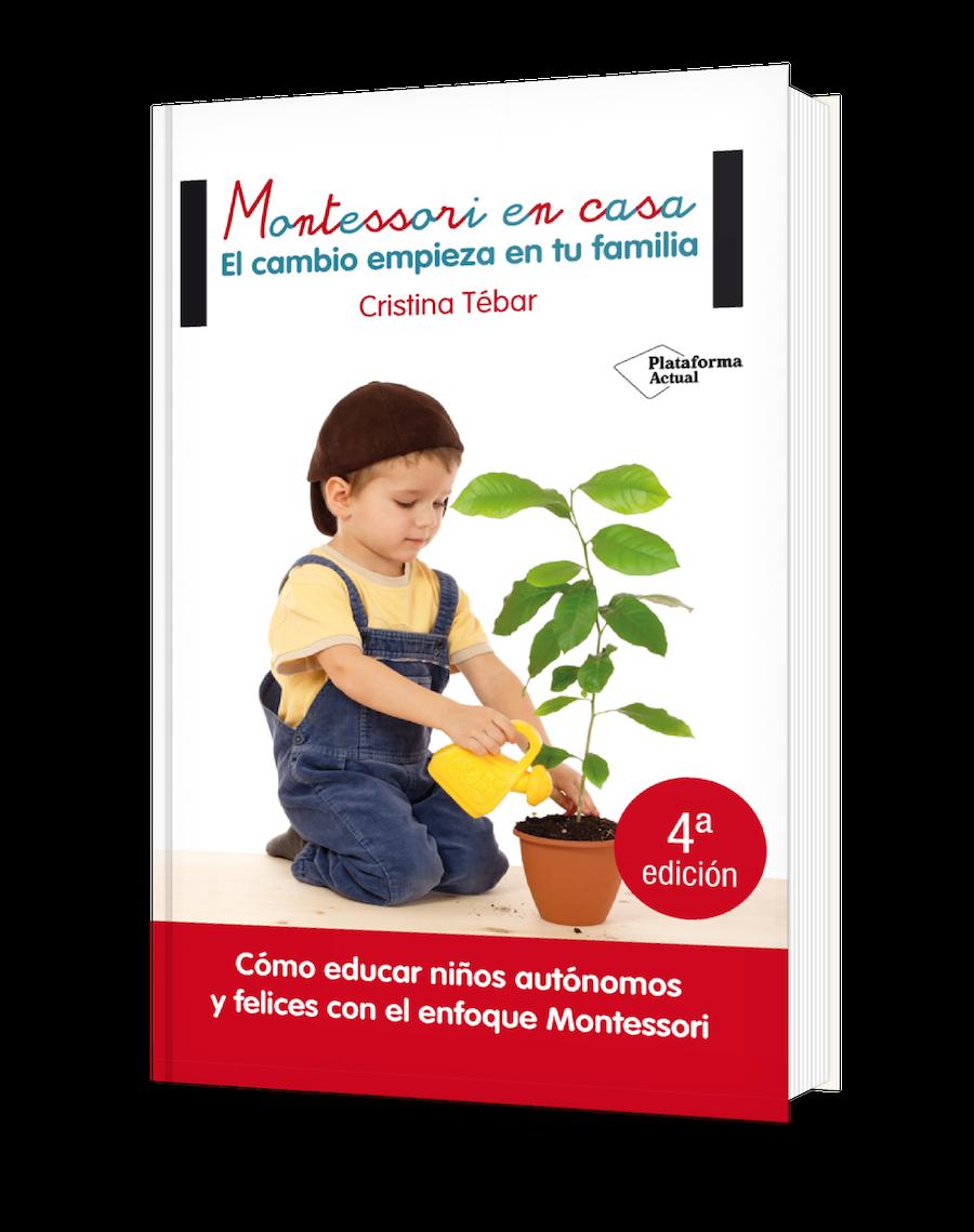 Ebook Saborintenso Vol 1