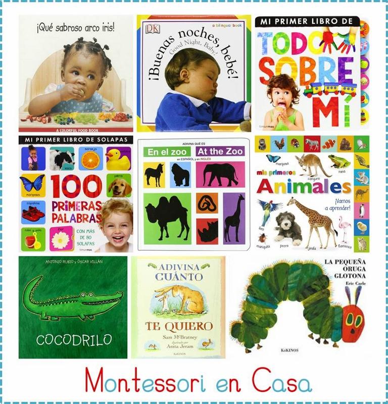 libros Montessori (768x800)