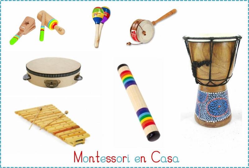 música Montessori (800x541)
