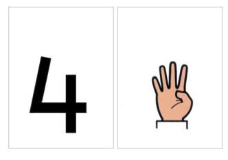 numeros-y-dedos