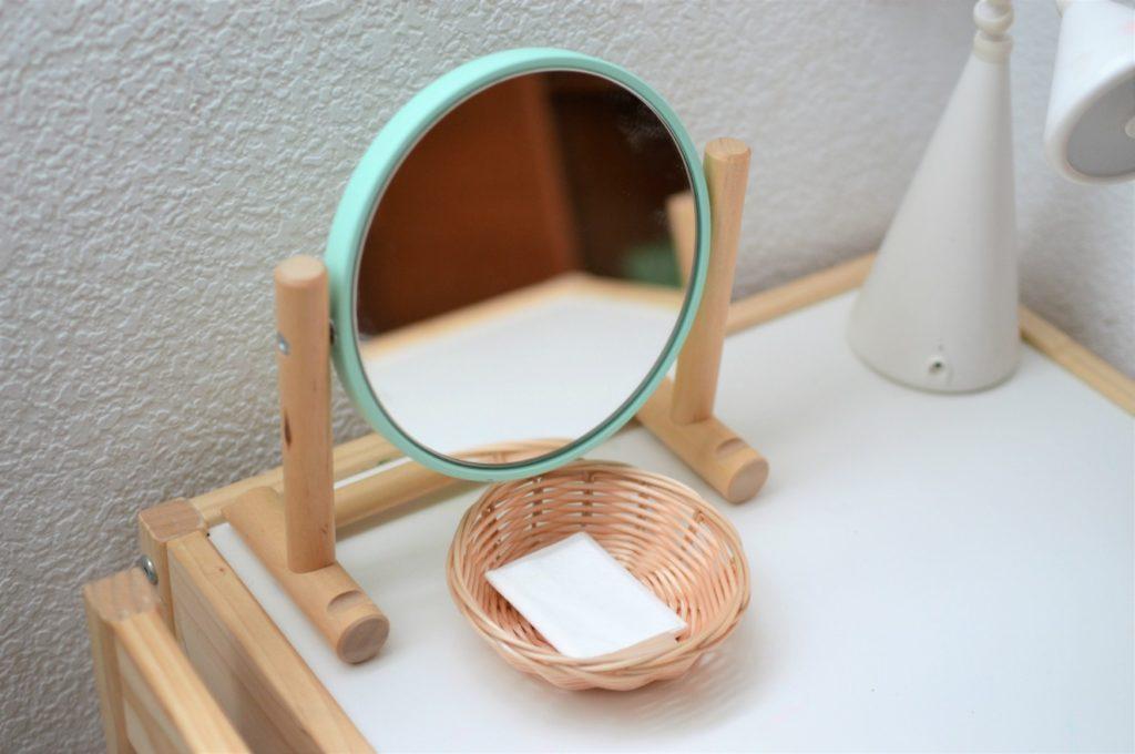salon-espejo2