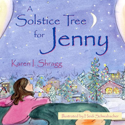 solstice-tree-for-jenny