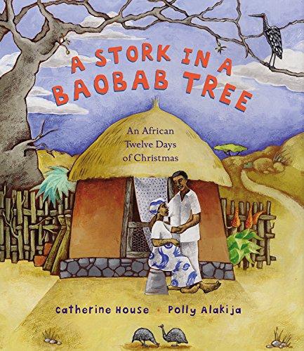 stork-in-a-baobab-tree