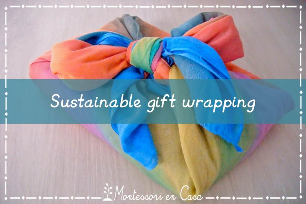 sustainable-gift-wrapping