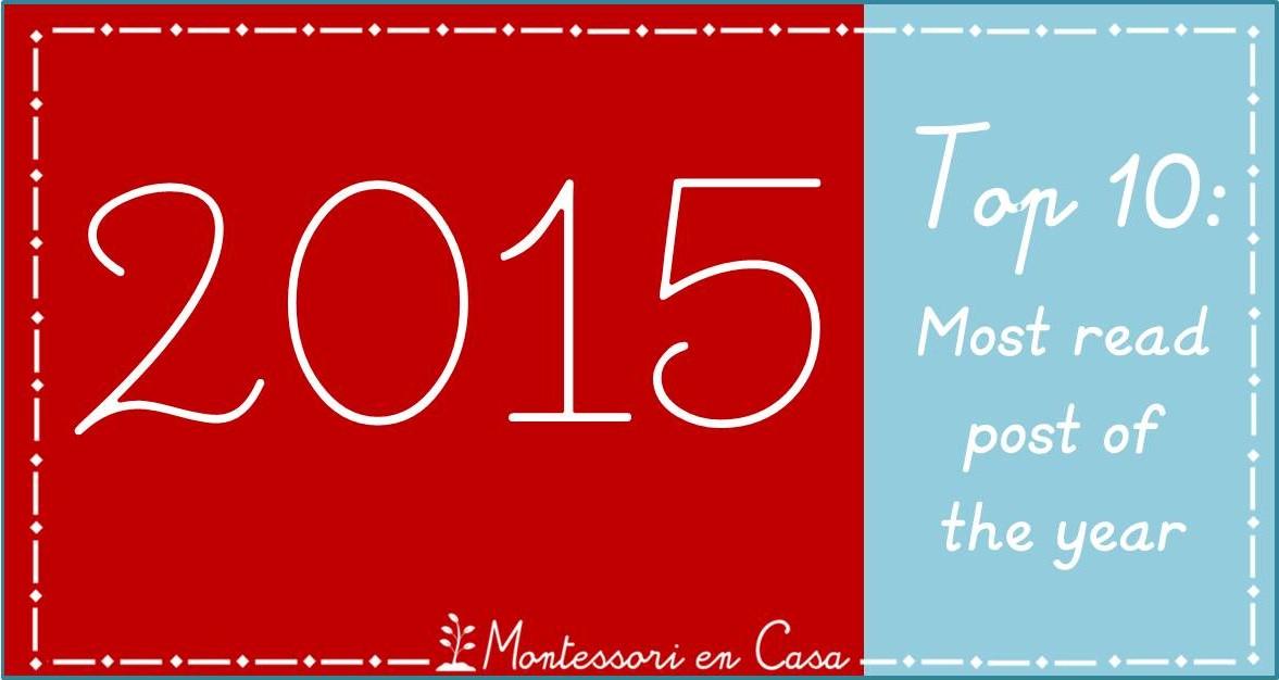 top 10 2015 eng