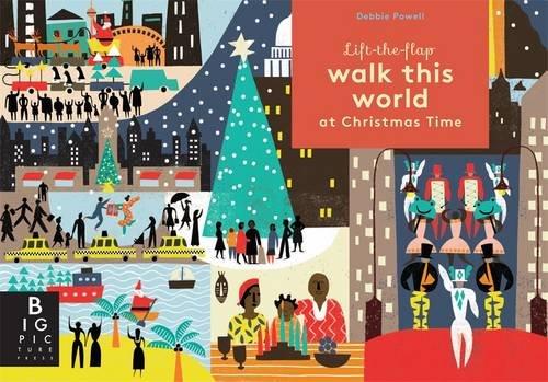 walk-this-world-christmas